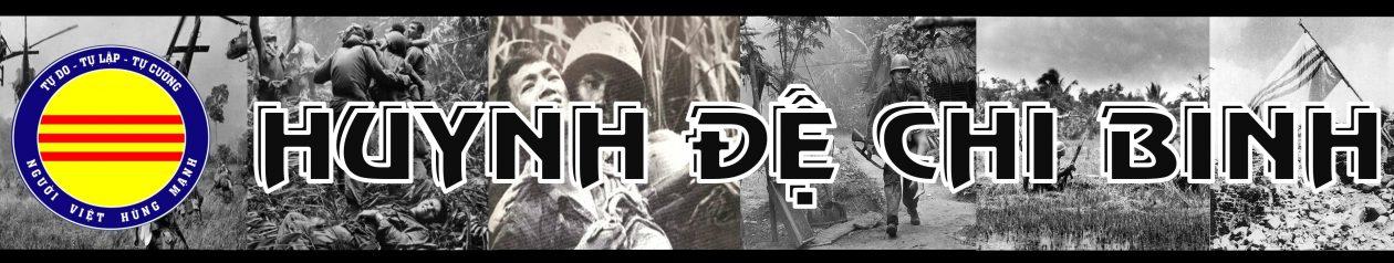 Người Việt Hùng Mạnh – Một Việt Nam Tự Do, Tự Lập, Tự Cường, Không Cộng Sản.